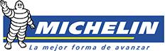 Neumaticos Michelin